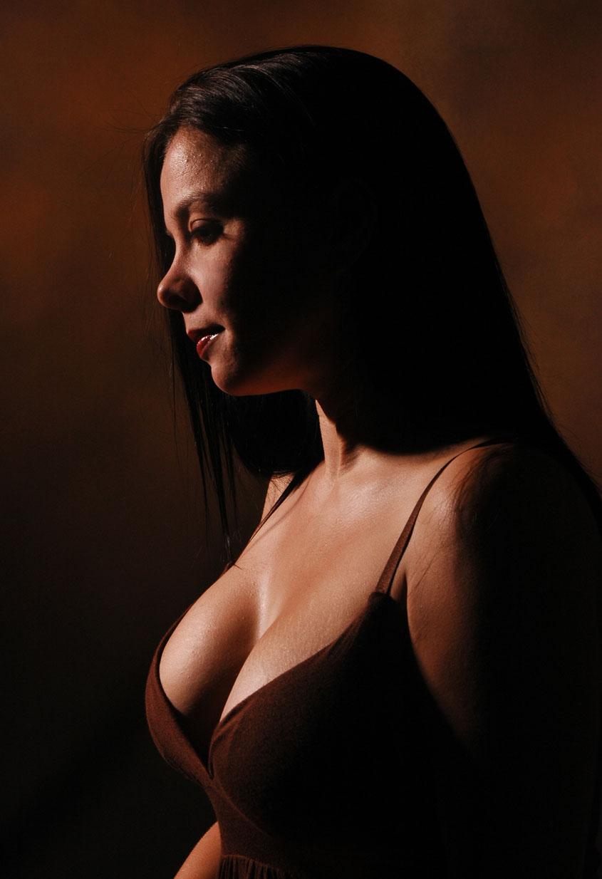 Birmingham Clothing Sexy Womens 25